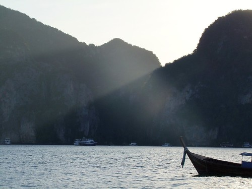koh phi phi - thailande 53