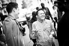 #GokhanAltintas #Photographer #Paris #NewYork #Miami #Istanbul #Baku #Barcelona #London #Fashion #Model #Movie #Actor #Director #Magazine-1972.jpg (gokhanaltintasmagazine) Tags: canon gacox gokhanaltintas gokhanaltintasphotography paris photographer beach brown camera canon1d castle city clouds couple day flowers gacoxstudios gold happy light london love magazine miami morning movie moviedirector nature newyork night nyc orange passion pentax people photographeparis portrait profesional red silhouette sky snow street sun sunset village vintage vision vogue white