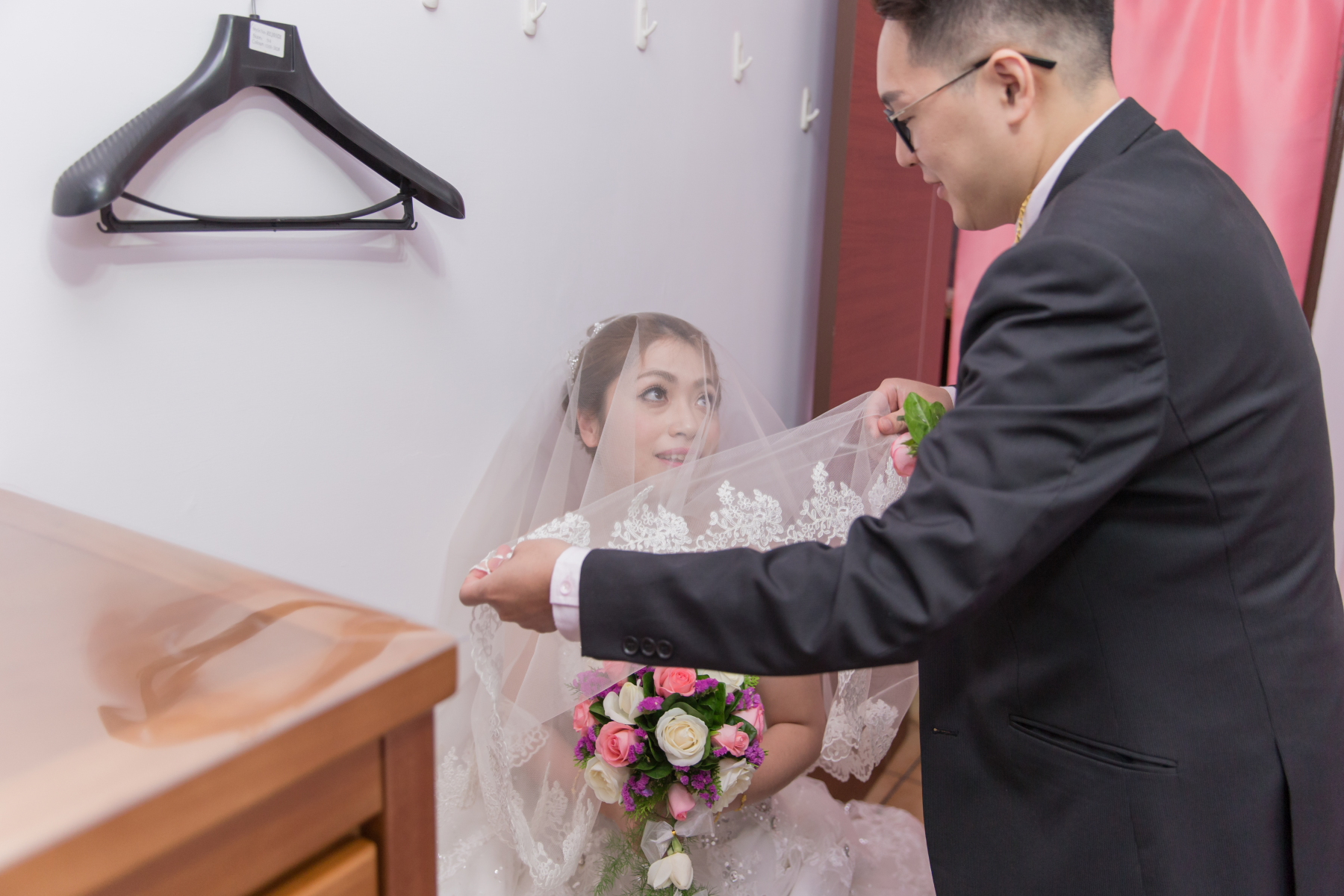 峻誌毓潔婚禮239