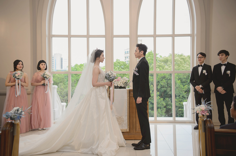翡麗詩莊園婚攝,翡麗詩莊園婚宴,翡麗詩莊園教堂,吉兒婚紗,新祕minna,翡麗詩莊園綠蒂廳,Staworkn,婚錄小風,MSC_0035