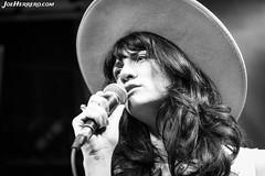 Nikki Lane (Joe Herrero) Tags: aprobado sol madrid country rock nikki lane concierto concert live directo bolo gig guitar singer cantante joe herrero
