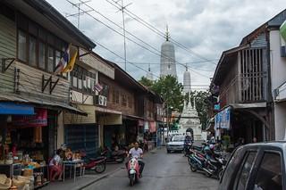 phetchaburi - thailande 50