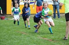 43 (Rugby Babice) Tags: u8 praga 2017
