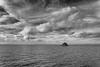Gustavia, St. Barts (jfinke) Tags: gustavia st barts catamaran ocean caribbean cruising azamara quest blue