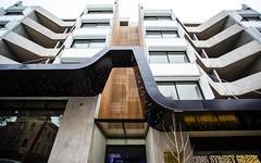 303/69-81 Foveaux Street, Surry Hills NSW