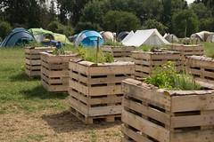 GoUrban_170727_Farm_025