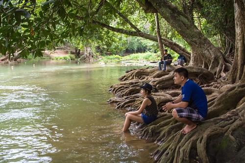 pak chong - thailande 17