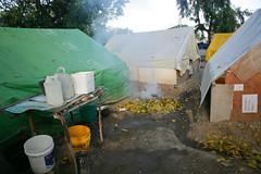 IDPs in Dili 3 june 2007.JPG-22 (undptimorleste) Tags: dildistrict idps internallydisplacedpeople metinaro
