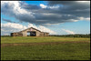 untitled (638 of 682)-HDR-Edit.jpg (tmcmannis17) Tags: barn farm agrarian pastoral quilt countryside
