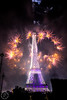14th-July-Paris (JChristophePhotography) Tags: 14thjuly 14th july 14juillet 14 juillet paris firework feu artifice feudartifice 2017 14july2017 14juillet2017 toureiffel tour eiffel eiffeltower tower patriotisme patriot patrioteday patriote