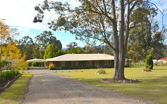 96 Lennoxton Road, Vacy NSW
