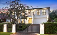 15 Warrabina Avenue, St Ives NSW