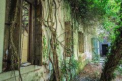 IMG_1767 (The Dying Light) Tags: hauntedisland povegliaisland urbanexplorationphotography urbanexploration urbanexploring 2017 abandoned asylum canon decay horror hospital italy poveglia urbex venice