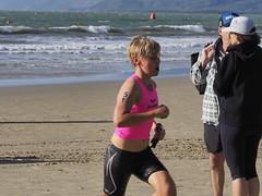 "Coral Coast Triathlon-30/07/2017 • <a style=""font-size:0.8em;"" href=""http://www.flickr.com/photos/146187037@N03/36257997965/"" target=""_blank"">View on Flickr</a>"