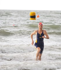 "Coral Coast Triathlon-30/07/2017 • <a style=""font-size:0.8em;"" href=""http://www.flickr.com/photos/146187037@N03/36258080935/"" target=""_blank"">View on Flickr</a>"