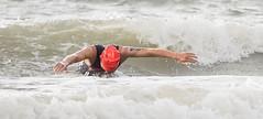 "Coral Coast Triathlon-30/07/2017 • <a style=""font-size:0.8em;"" href=""http://www.flickr.com/photos/146187037@N03/36258081925/"" target=""_blank"">View on Flickr</a>"