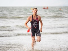"Coral Coast Triathlon-30/07/2017 • <a style=""font-size:0.8em;"" href=""http://www.flickr.com/photos/146187037@N03/36258082315/"" target=""_blank"">View on Flickr</a>"