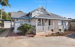 501 Ballina Road, Goonellabah NSW