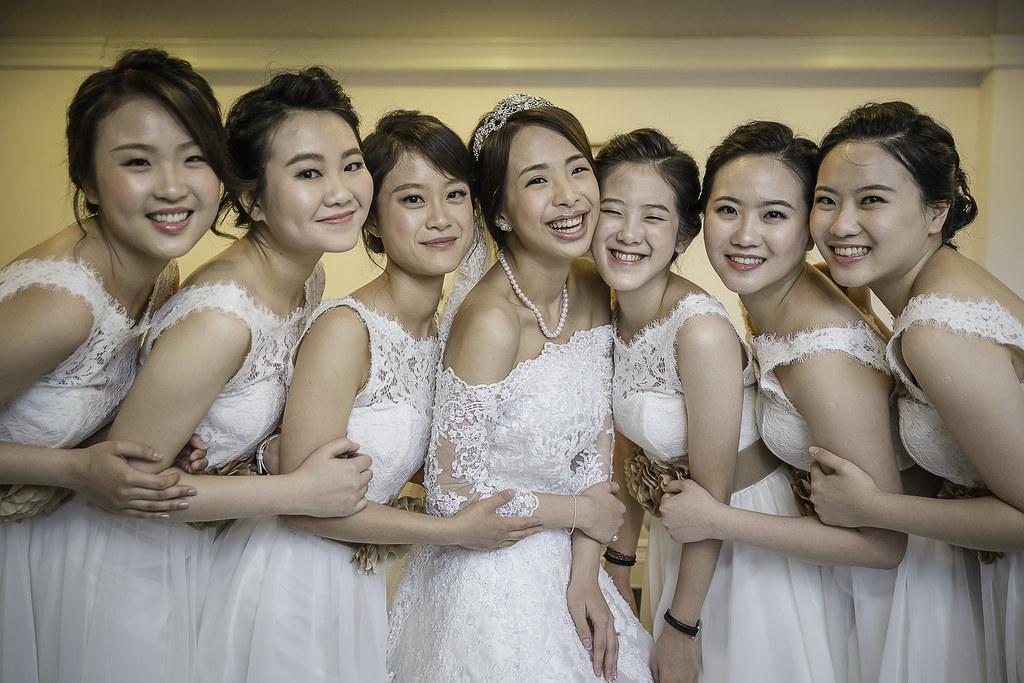 婚禮紀錄,台北婚禮攝影,AS影像,攝影師阿聖,台北婚禮攝影,高雄佛光山,婚禮類婚紗作品,北部婚攝推薦,佛光山婚禮紀錄作品