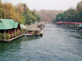 kanchanaburi - thailande 56
