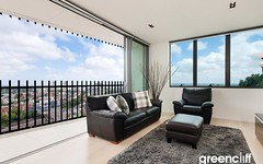 2506/18 Park Lane, Chippendale NSW