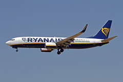 EI-FIT LMML 02-08-2017 (Burmarrad (Mark) Camenzuli Thank you for the 19.3) Tags: airline ryanair aircraft boeing 7378as registration eifit cn 44703 lmml 02082017