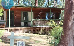 14 Rosella Street, Sawmill Settlement VIC