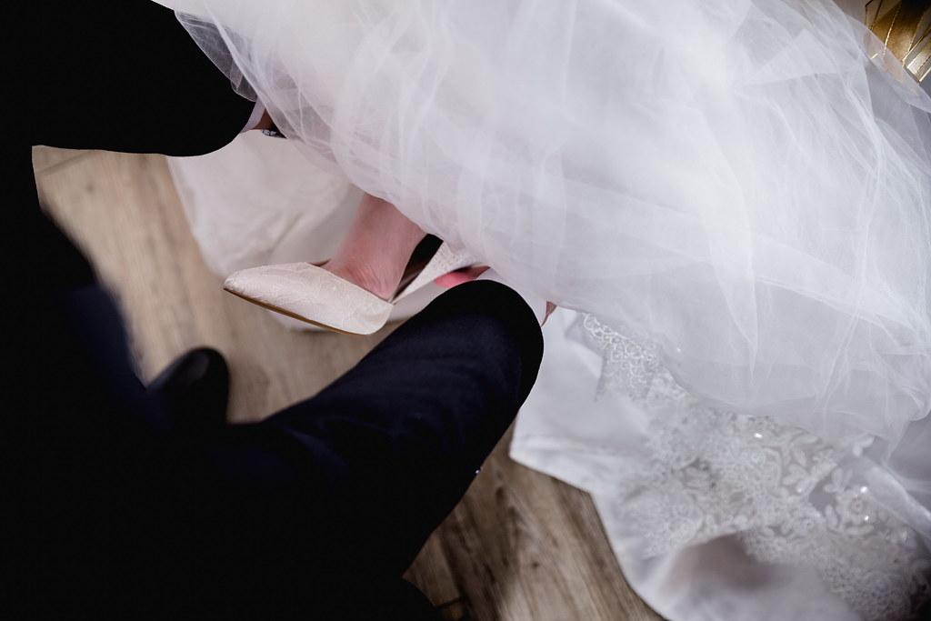 宏杰_恩唯、婚禮_0166