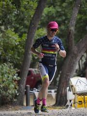 "Coral Coast Triathlon-Run Leg • <a style=""font-size:0.8em;"" href=""http://www.flickr.com/photos/146187037@N03/36309601035/"" target=""_blank"">View on Flickr</a>"