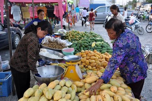 hua hin - thailande 67