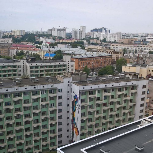 #минск
