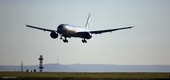 Etihad A6-ETJ J78A0092 (M0JRA) Tags: etihad a6etj manchester airport planes jets flying aircraft runways sky clouds otts