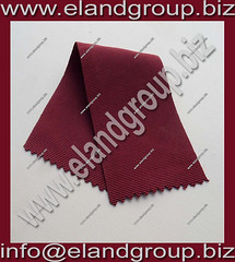 Burgundy Moire Ribbon (adeelayub2) Tags: burgundy moire ribbon