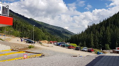 20170715_161848 (ppepsol) Tags: slovensko tatry chopok