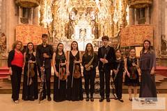 3º Concierto VII Festival Concierto Catedral74