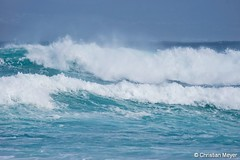 2017.02.11 - 9862 - Vagues Corralejo Fuerteventura © (chmeyer51) Tags: mer vague