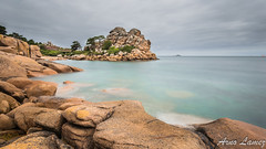 ploumanach (arnolamez) Tags: bretagne britanny mer sea landscape paysage cotedarmor