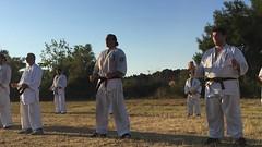 2017_kyokushinhellas_summercamp_1609