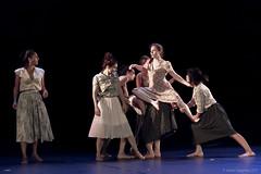Adultes Repet Nat 2017 Theatre G Robinne-0852 (ateliersaugrenu) Tags: 2017 nationales adultes colibri