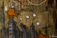 DUBAI: Mercado del Oro (RLuna (Charo de la Torre)) Tags: emiratosárabes dubái abudhabi deira creek market zoco mercado especias azafrán safron árabe musulmán religión golfoarábigo asia oriente viaje vacaciones compras shopping photo instagramapp igers rluna rluna1982 flyemirates sharjah ajman alain souk madinatjumeirah dátil desierto