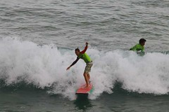 rc00012 (bali surfing camp) Tags: bali surfing surfreport bingin surflessons 16072017