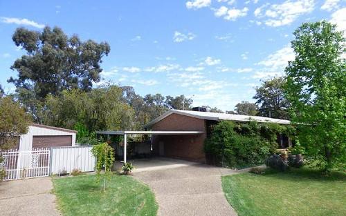 8 Kirley Place, Cootamundra NSW