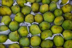 013_3837b (Andrew Wilson 70) Tags: fruitmarket market vegetablemarket wholesalemarket turkishmarket turkey turkish figs freshfigs