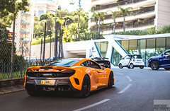 675LT. (Andre.Vieira.) Tags: mclaren 675lt lt car supercar exotic monaco top marques 2017 new jww mr andre vieira photography canon 6d pov hd shot british automotive