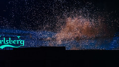 25.06.2017 (Fregoli Cotard) Tags: fireworks explosion explosionsinthesky carlsberg milkyway star galaxy astronomical astrophotography anotherearth placebo sleepingwithghosts soulmatesneverdie dailyjournal dailyphotography dailyproject dailyphoto dailyphotograph dailychallenge everyday everydayphoto everydayphotography everydayjournal aphotoeveryday 365everyday 365daily 365 365dailyproject 365dailyphoto 365dailyphotography 365project 365photoproject 365photography 365photos 365photochallenge 365challenge photodiary photojournal photographicaljournal visualjournal visualdiary 176365 176of365