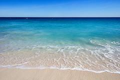 Beach_7895
