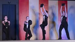 DJT_7926 (David J. Thomas) Tags: carnival dance ballet tap hiphip jazz clogging northarkansasdancetheater nadt mountainview arkansas elementaryschool performance recital circus