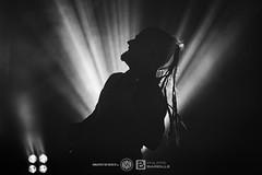 Pain Of Salvation @ Hellfest 2017, Clisson | 17/06/2017 (Philippe Bareille) Tags: painofsalvation progressiverock progressivemetal artrock swedish hellfest clisson france altarstage 2017 music live livemusic festival openair openairfestival show concert gig stage band rock rockband metal hardrock heavymetal canon eos 6d canoneos6d musicwavesfr musique artiste scène johanhallgren guitarplayer guitarist musician monochrome blackandwhite bw