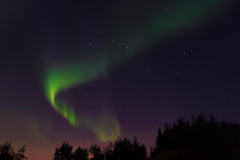 IMG_5806 (AdvantagePhotography) Tags: advantagephotography northernlights aurora borealis night sky star starry astrophotography aurorachasers canada bigdipper stars