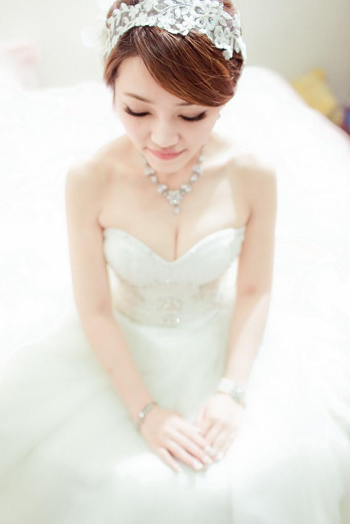 士銘&芷錂、婚禮+宴客_0275